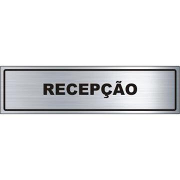 placaaço2